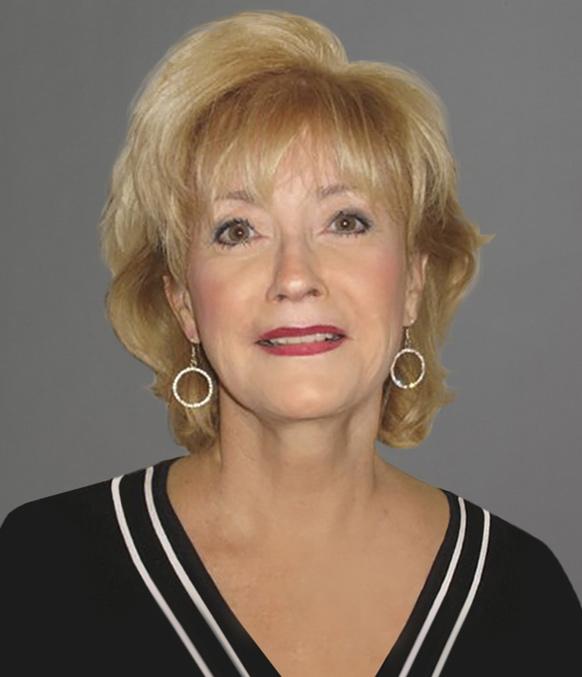 Carol Amendola